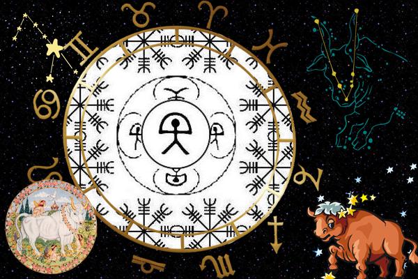 horoscope_taurus_zodiac_1dkcwankt