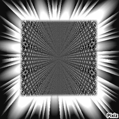 dcde44726e36395385a059ffdcc06368