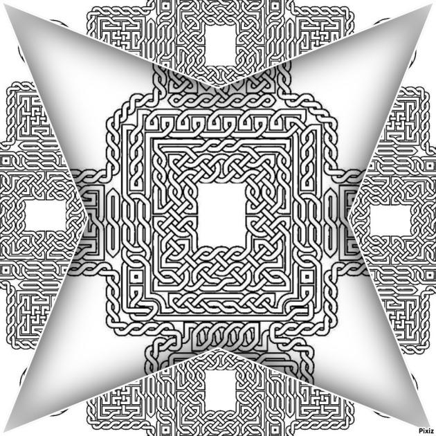 dd8df9e584f4c1ed19e94073bb0da81a